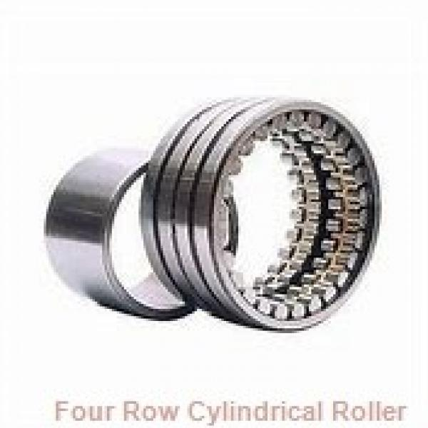 FC3246168A/YA3 Four row cylindrical roller bearings #1 image