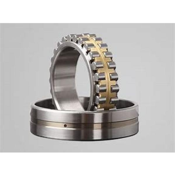 200TDI340-2 Double outer double row bearings #1 image